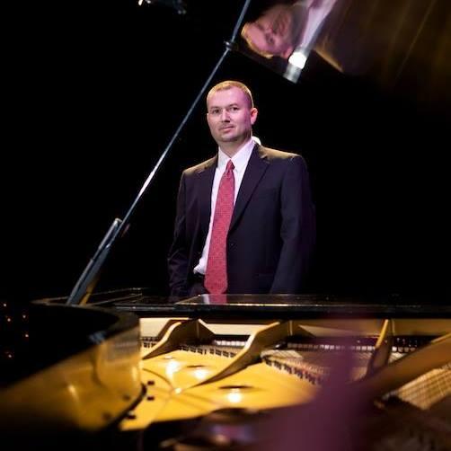 Peter Kolar